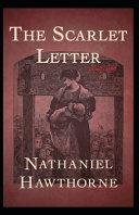 The Scarlet Letter Illustrated PDF
