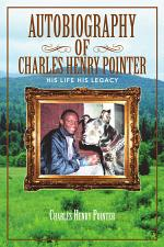Autobiography of Charles Henry Pointer