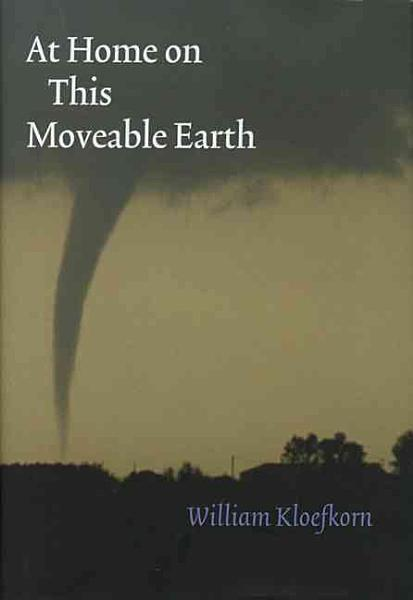 At Home on this Moveable Earth