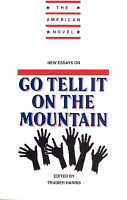New Essays on Go Tell It on the Mountain PDF