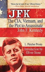 JFK Book