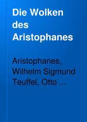 Die Wolken des Aristophanes