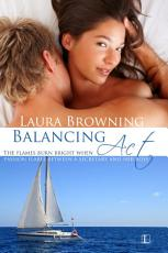 Balancing Act PDF