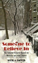 Someone to Believe In