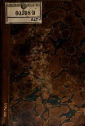 Annali di medicina straniera, compilati da A(nnibale) Omodei: Volume 141