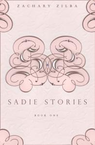 Sadie Stories