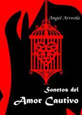 Sonetos del Amor Cautivo: Historia de un Amor