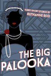 The Big Palooka