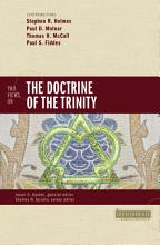 Two Views on the Doctrine of the Trinity PDF