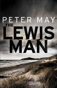 The Lewis Man Book