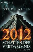 2012   Schatten der Verdammnis PDF