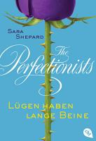 The Perfectionists   L  gen haben lange Beine PDF