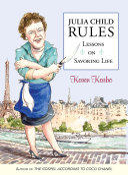 Julia Child Rules PDF