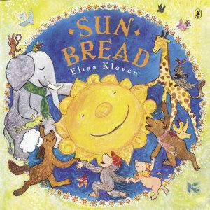 Sun Bread