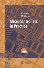 Microcontrollers in Practice PDF