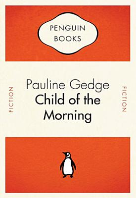 Child Of The Morning
