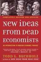 New Ideas from Dead Economists PDF