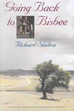 Going Back to Bisbee PDF