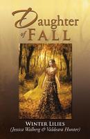 Daughter of Fall PDF
