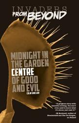 Midnight in the Garden Centre of Good and Evil