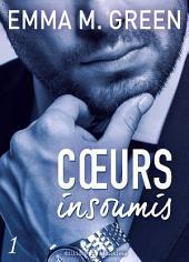 Cœurs insoumis - 1