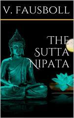 The Sutta-Nipâta