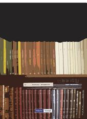 Estudos de Literatura e Cultura Portuguesas