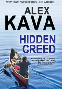 Download Hidden Creed   Book 6 Ryder Creed K 9 Mystery  Book