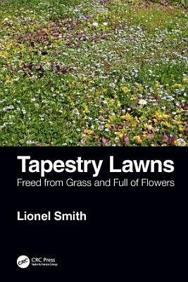 Tapestry Lawns