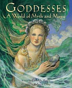 Goddesses PDF