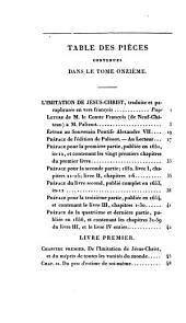 Œuvres de P. Corneille: avec le commentaire de Voltaire et les jugments de La Harpe, Volume11
