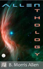 Allenthology