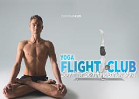 Yoga Flightclub PDF