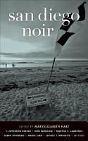 San Diego Noir PDF