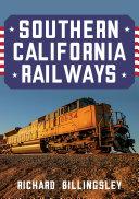Southern California Railways