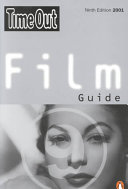 Download Time Out Film Guide Book