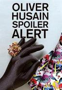 Download Oliver Husain Book