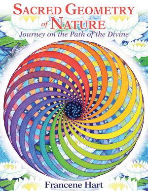 Sacred Geometry of Nature