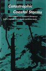 Catastrophic Coastal Storms