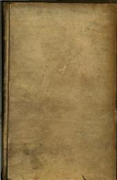 Des durch seine Zauber-Kunst bekannten Christoph Wagners: (Weyland gewesenen Famuli des weltberufenen Ertz-Zauberers D. Johann Faustens) Leben und Thaten ...