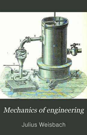 Mechanics of Engineering PDF