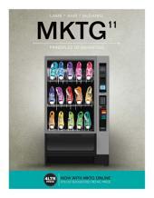 MKTG: Edition 11