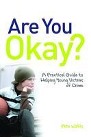 Are You Okay  PDF