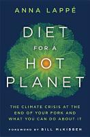 Diet for a Hot Planet PDF