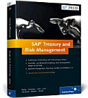 SAP Treasury and Risk Management PDF