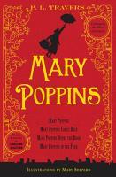 Mary Poppins PDF