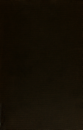Sitzungsberichte der Philosophisch-Historischen Klasse der kaiserlichen Akademie der Wissenschaften: Band 140