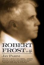 Robert Frost PDF