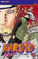 Naruto 46 PDF