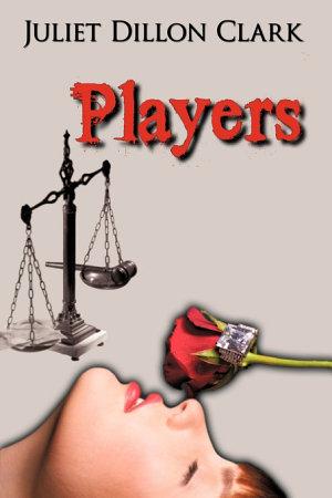 Players PDF